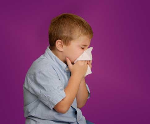 Alergias (arquivo)