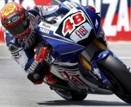 MotoGP Portugal: Lorenzo