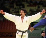 João Neto é campeão da Europa