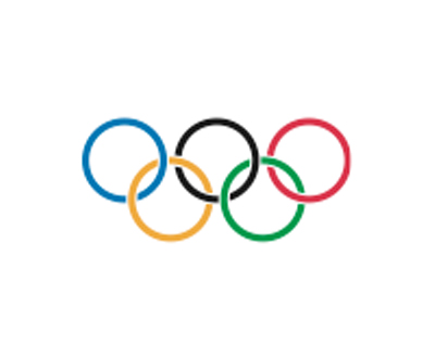 Jogos olímpicos contra uso ilegal da imagem