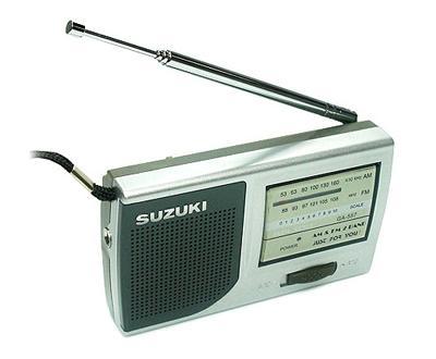 Rádios ganham 83 mil ouvintes no 1º trimestre
