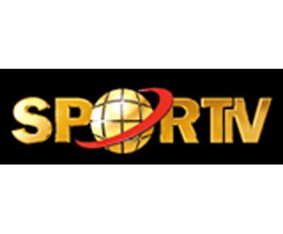 Sport TV3 começa a emitir dia 1 de Junho