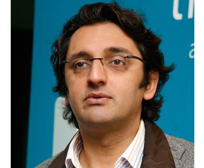 Zeinal Bava pretende que o «switch off» do sistema analógico seja antecipado para 2011