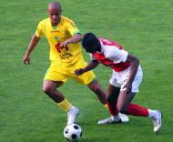 Wesley e Stélvio, Sp. Braga vs P. Ferreira