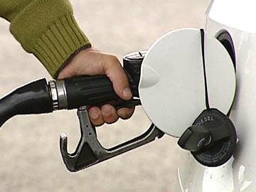 Revendedores: Subida dos preços é «escandalosa»
