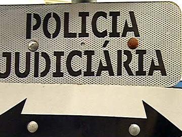 Almeida Rodrigues é o novo director nacional da PJ