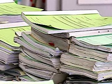 Corrupção: 2 em cada 3 processos arquivados em Portugal