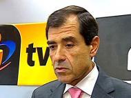 Protocolo: TVI transmite Euro 2008 em Alta Definição
