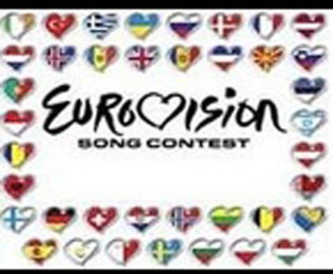 Festival Eurovisão da Cancão