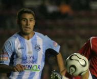 Nelson Benitez
