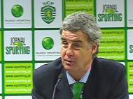 Sporting: Assembleia-Geral aprova 2 propostas