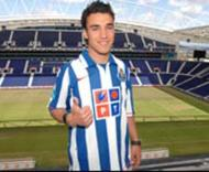 Diogo Viana (F.C. Porto)