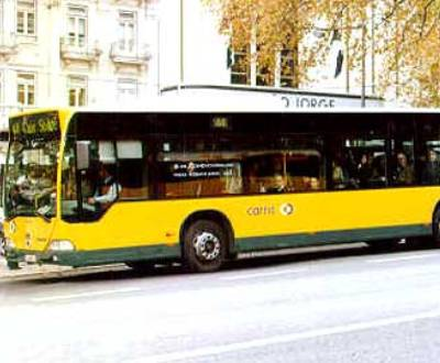 Autocarro (arquivo)