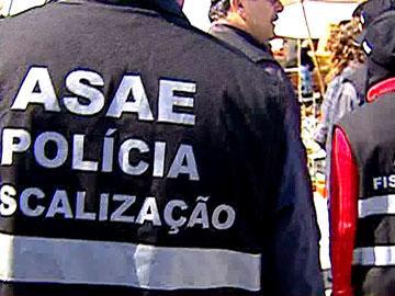 ASAE: Juristas dizem que é inconstitucional