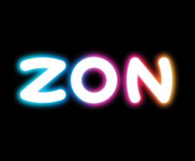 ZON TV Cabo