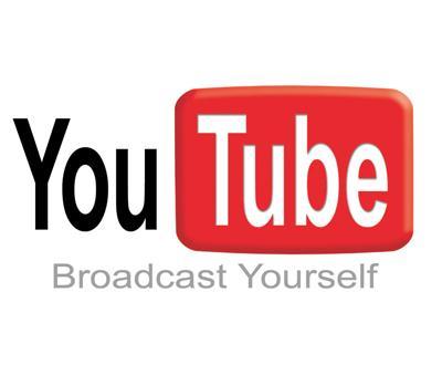 YouTube prepara área dedicada ao cinema independente