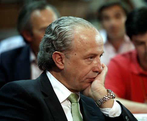 Congresso PSD em Guimarães