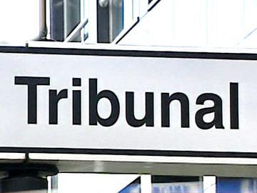 Juízes agredidos: Caso de Santa Maria da Feira não é único