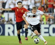 Alemanha-Espanha