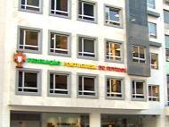 FPF abre processo de averiguação à reunião do Conselho de Justiça