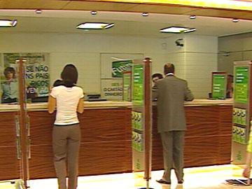 Bancos podem ter que devolver arredondamentos