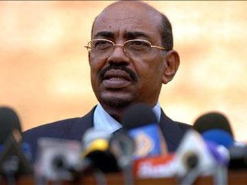 Presidente do Sudão nega acusações do tribunal Penal Internacional