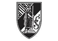 Logo Vitória de Guimarães