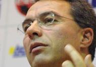 Augusto Inácio 04