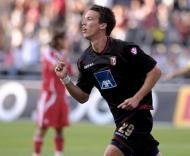 Sp. Braga-Sivasspor