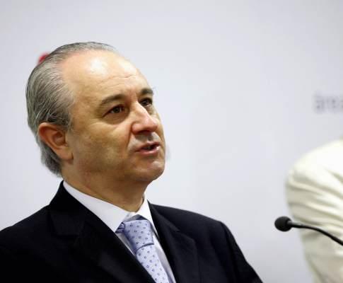 Rui Rio, presidente da Câmara do Porto