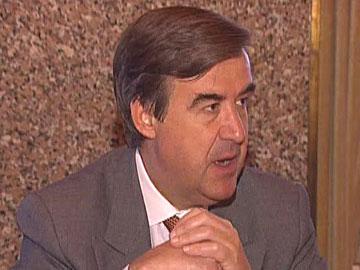 Tavares Moreira: Tribunal confirma sentença do Banco de Portugal
