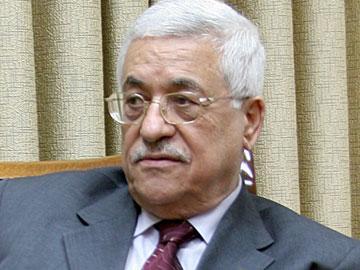 Mahmud Abbas: Presidente palestiniano aceita clã Helles de volta