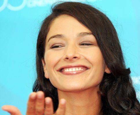 65ª Edição do Festival de Cinema de Cannes