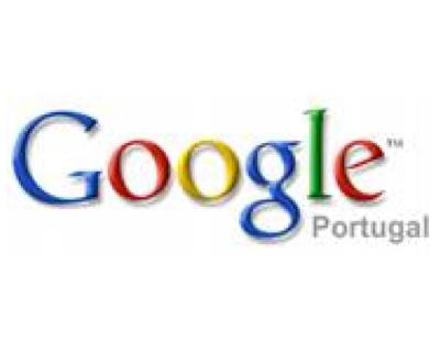 Google lança Google Chrome