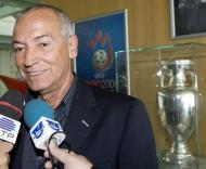 Jesualdo Ferreira, F.C. Porto