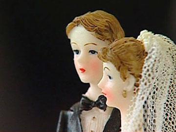 Divórcio: Governo avança com fim das culpas