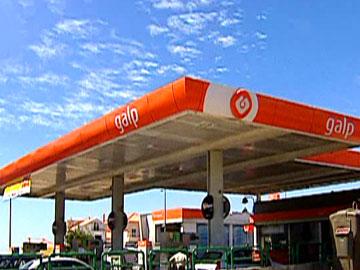 Petróleo ao mesmo preço, mas gasóleo mais caro