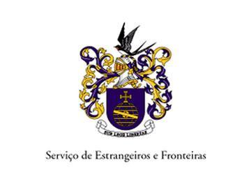 Operação do SEF detecta 26 imigrantes ilegais