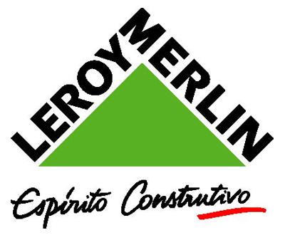 Leroy Merlin atenta ao ambiente