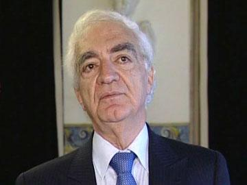 João Salgueiro