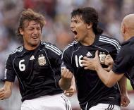 Argentina-Uruguai