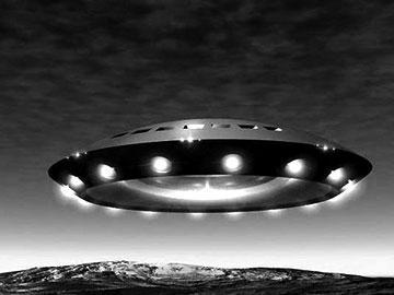 video extraterrestres: