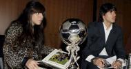 Kun Maradona?