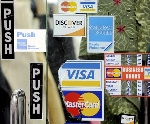 Discurso directo o que acha da taxa sobre pagamentos electrnicos crdito arquivo reheart Image collections