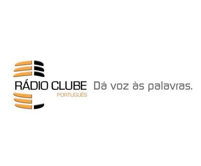 Rádio Clube distingue os melhores do ano