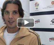 Nuno Gomes ajuda C. Ronaldo a chegar a melhor do mundo PLAY_VIDEO