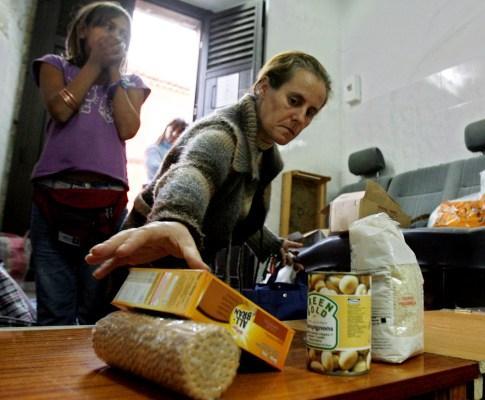 Composicoes tecnologia de produtos alimentares e bens