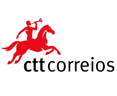 Praticamente todas as grandes agências concorreram aos CTT. Strat e Fischer saíram vencedoras