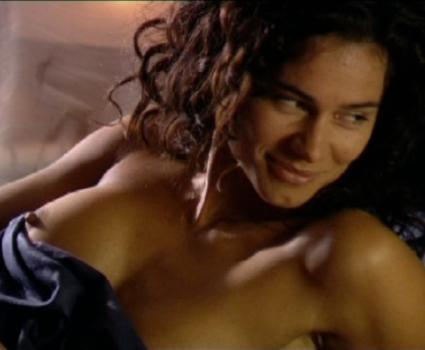 sexo louco portuguesas a fazer sexo