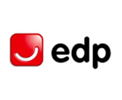 Dois anos depois, a EDP volta a abrir um concurso de publicidade